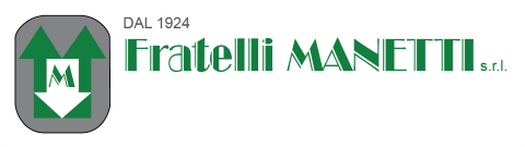 www.fratellimanetti.it